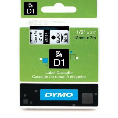DYMo D 45013