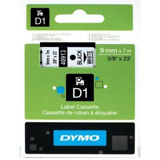 DYMO D1 40913